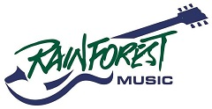 Rainforest-Music-Logo-3